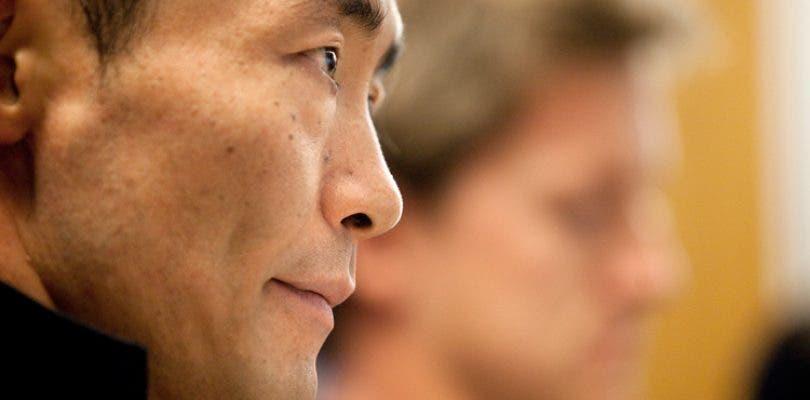 Kazunori Yamauchi acudirá a BCN Games World para presentar GT Sport