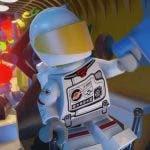 LEGO Worlds se luce durante un largo gameplay en Nintendo Switch