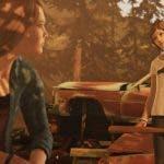 Life is Strange: Before the Storm estrena segundo episodio y resolución 4K