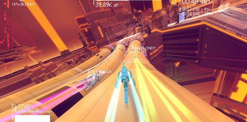 Fecha de lanzamiento de Lightfield para Xbox One y PlayStation 4