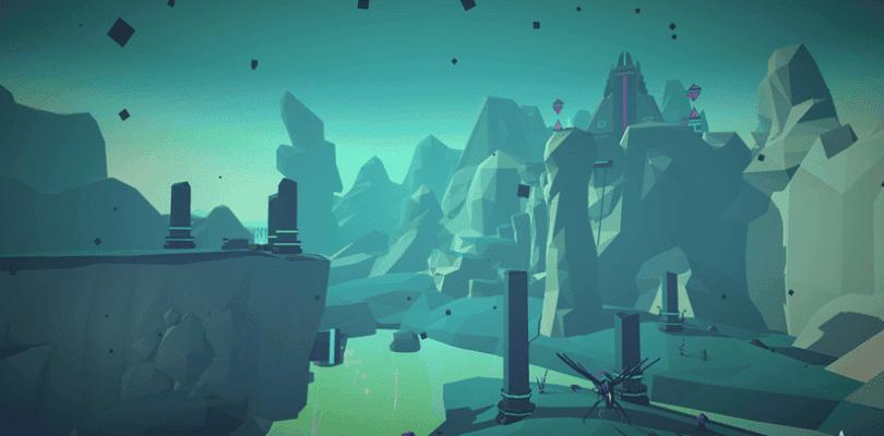 Morphite se deja ver en un nuevo gameplay de cara a su lanzamiento