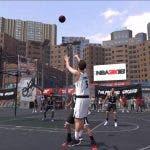 Ya puedes disfrutar de la potencia de Xbox One X con NBA 2K18