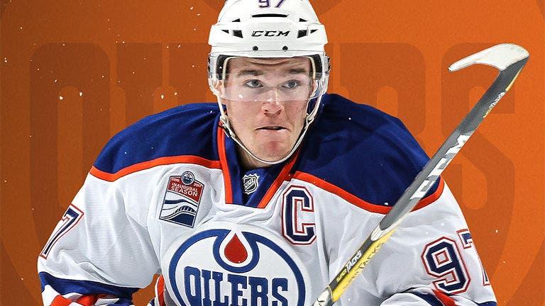 Imagen de Análisis NHL 18