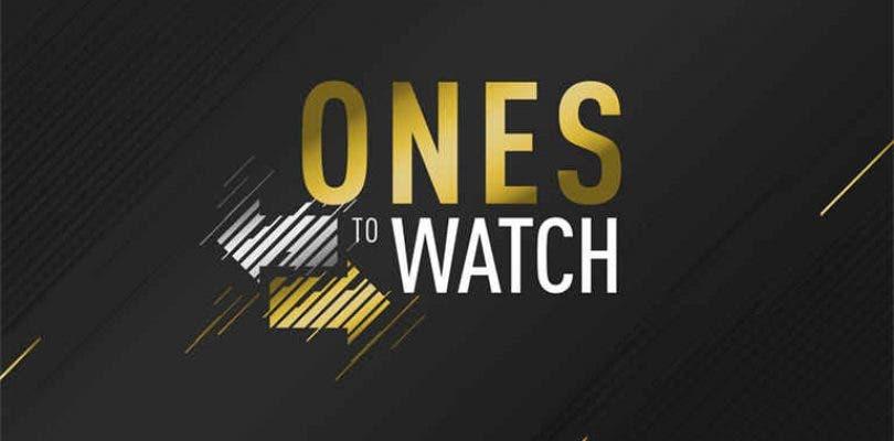 Estos son los Ones to Watch de FIFA 18 Ultimate Team