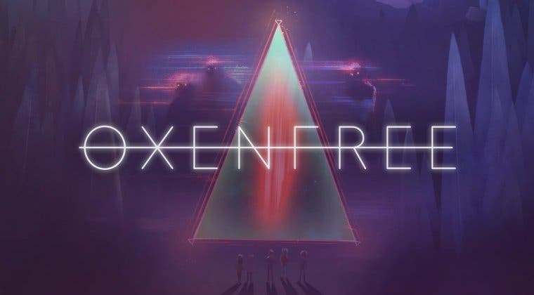 Imagen de Oxenfree supera el millón de copias vendidas y los tres millones de descargas en el Xbox Game Pass