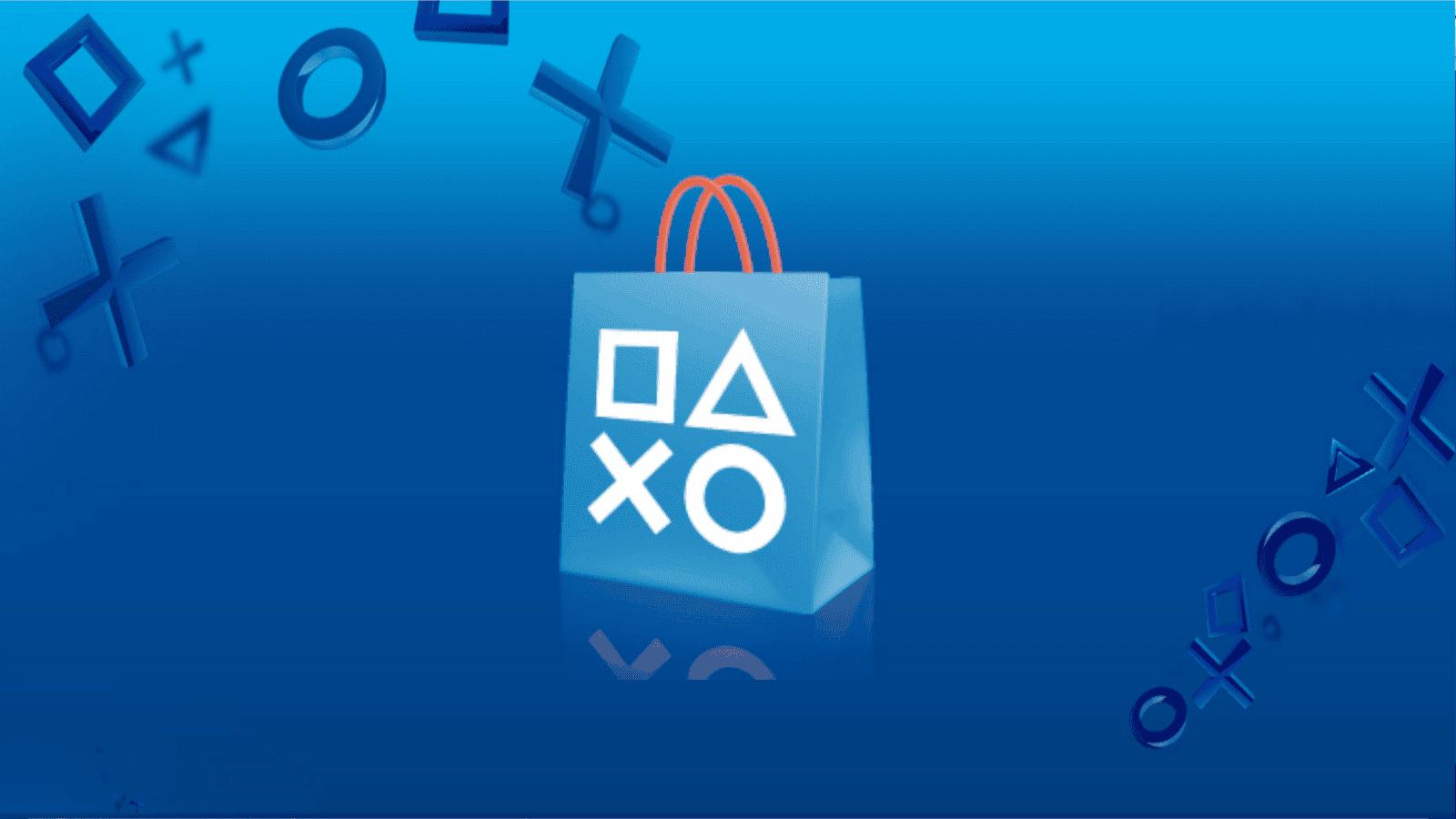 Imagen de Desvelados los juegos más vendidos de PlayStation Store en marzo
