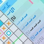 Picross S3 es anunciado para Nintendo Switch y se estrena durante la próxima semana