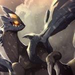 Game Freak habla acerca de Pokémon Gris y posibles remakes
