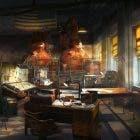El potencial de Xbox One X se luce frente a PS4 Pro en Wolfenstein 2