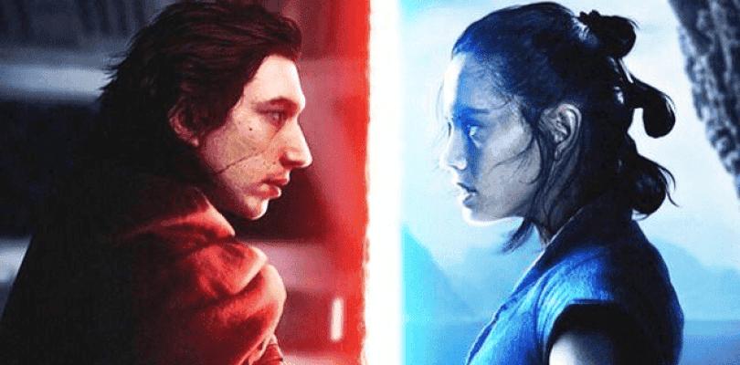 Star Wars: Los Últimos Jedi será la película más larga de toda la saga
