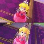 Se publican más vídeos promocionales de Super Mario Odyssey