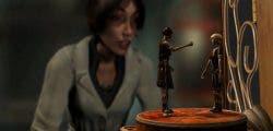 Syberia se luce en un nuevo tráiler para Nintendo Switch