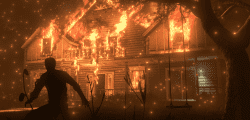 Impresiones jugables The Evil Within 2