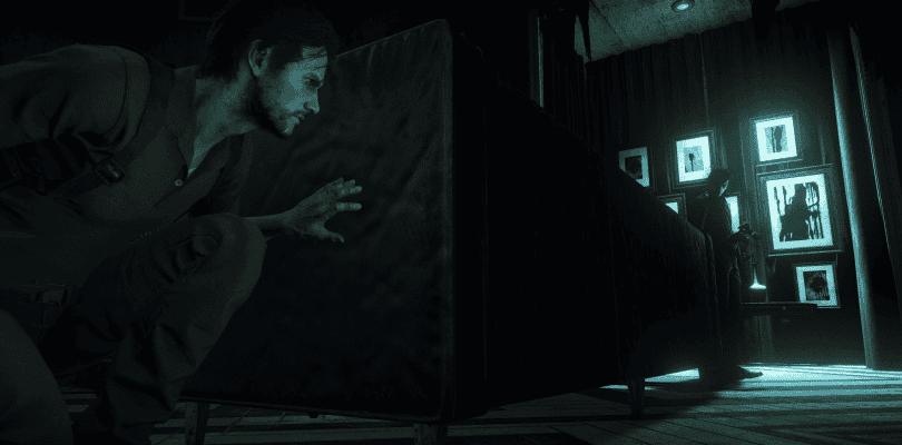 Director de The Evil Within 2 cree que el survival horror es riesgoso