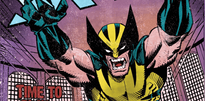 Stan Lee recuerda el nombre original que pensó para los X-Men