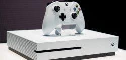 Microsoft celebra el lanzamiento de Dragon Ball FighterZ con esta rebaja de Xbox One S