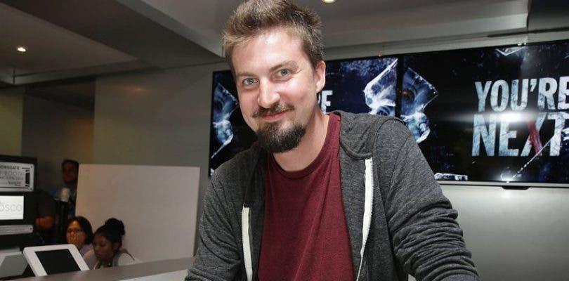 El director de Death Note abandona Twitter tras recibir amenazas