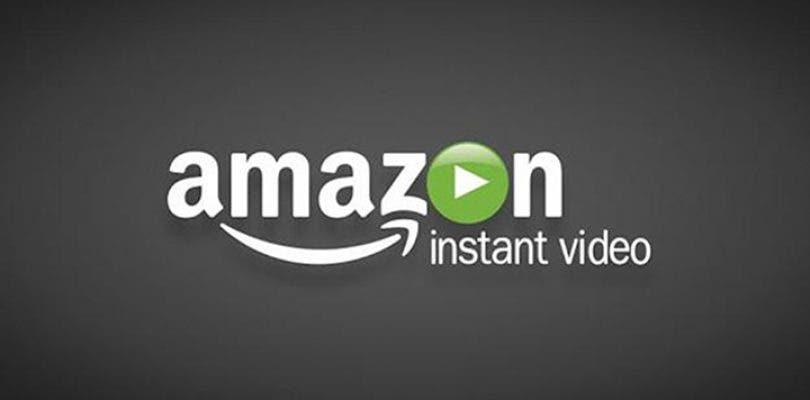 Amazon Prime Video estará disponible próximamente en PlayStation 4