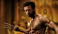 Fox está abierta a un reboot de Lobezno con un nuevo actor