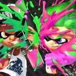 Nintendo expulsa usuarios por teabagging en Splatoon 2