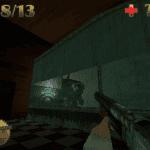 Así sería Bioshock si hubiera sido un título de PlayStation