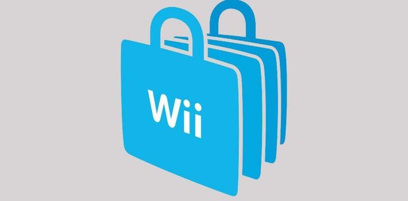 El Canal Tienda Wii cerrará sus puertas en 2019