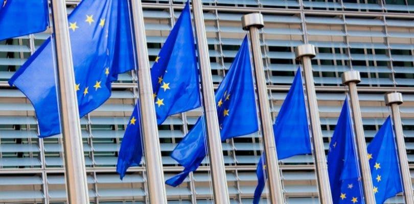 La UE ocultó un informe que aseguraba que la piratería no influía en las ventas