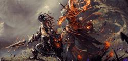 Los creadores de Divinity: Original Sin II trabajarán en algo nuevo