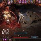 La nueva campaña de Divinity: Original Sin II se basa en The Dark Eye