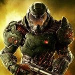 Vota por tu portada alternativa de DOOM favorita