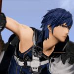 Se revela la secuencia inicial de Fire Emblem Warriors