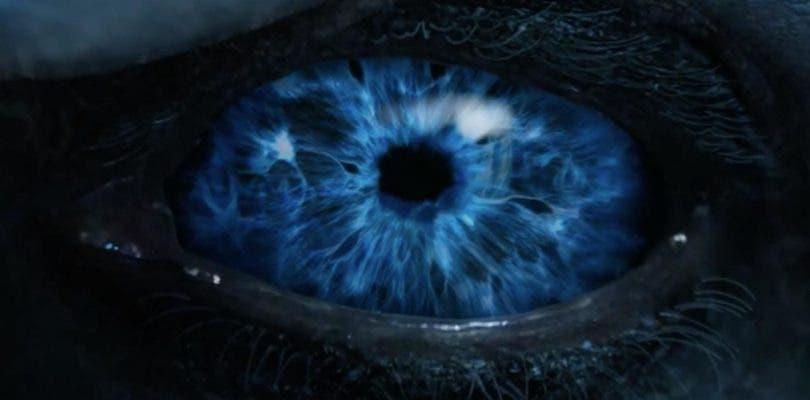 El primer spin-off de Juego de Tronos podría estrenarse en 2019
