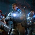Gears of War 4 ha superado el número de jugadores de Gears of War 3