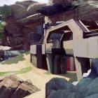 Ya podemos jugar a Halo 3 a través de Halo 5: Guardians