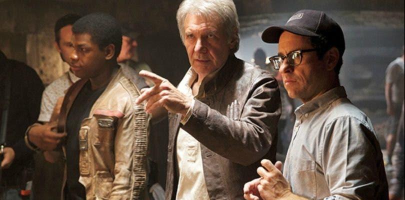 Disney podría pensar que Solo: Una Historia de Star Wars sería un fracaso