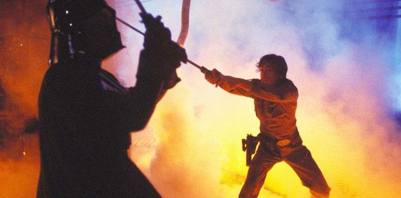 Ningún director está por encima de la saga Star Wars