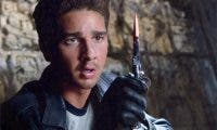 Shia LaBeouf no volverá para la futura Indiana Jones 5