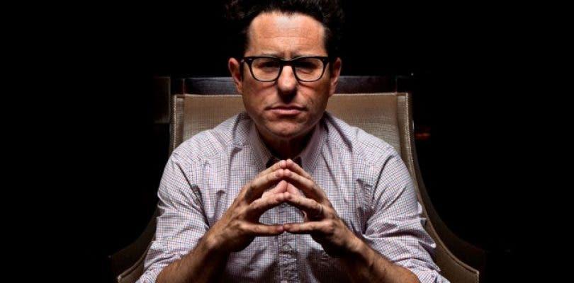 La nueva serie de J.J. Abrams, Demimonde, se estrenará en HBO