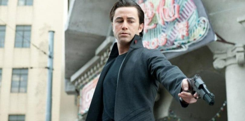 Joseph Gordon-Levitt tendrá un cameo en Star Wars: Los Últimos Jedi