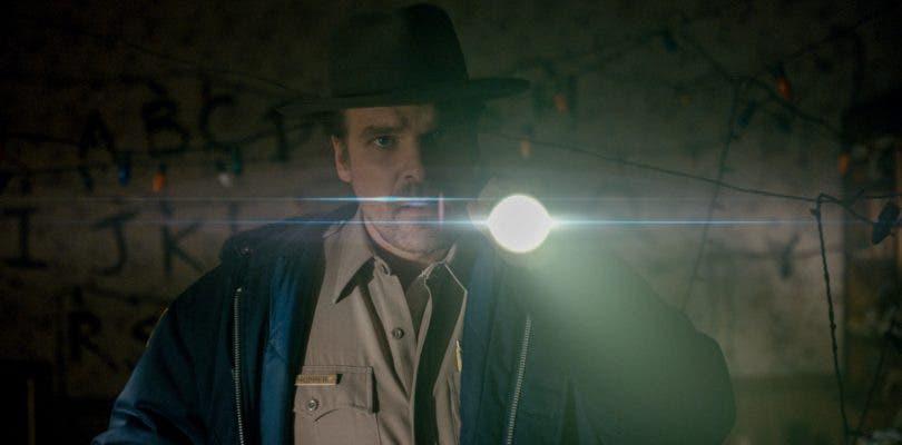 ¿Cómo configurar tu televisor antes de volver a ver Stranger Things?