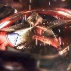 Crystal Dynamics se expande con un nuevo estudio para trabajar en Avengers Project
