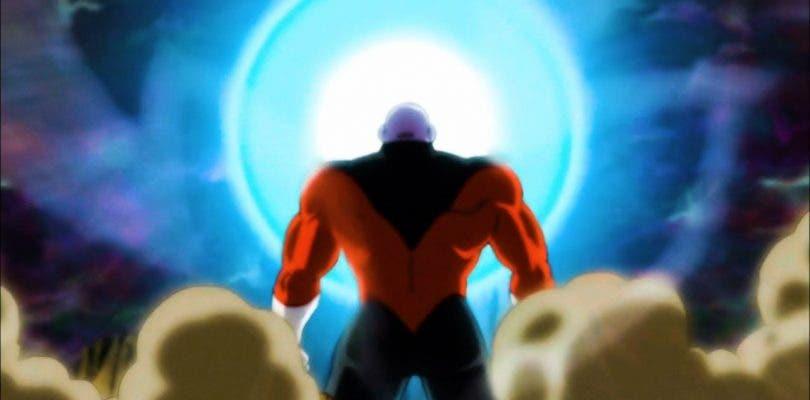 Una nueva sinopsis revela la batalla más decisiva de Dragon Ball Super