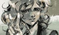 Konami anuncia Art of Metal Gear Solid I-V