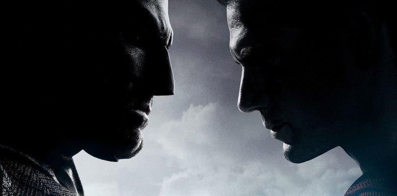 La versión extendida de Batman v Superman podría llegar a los cines