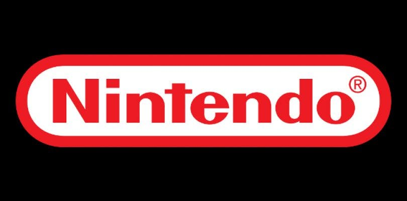 Nintendo presenta una nueva patente robótica