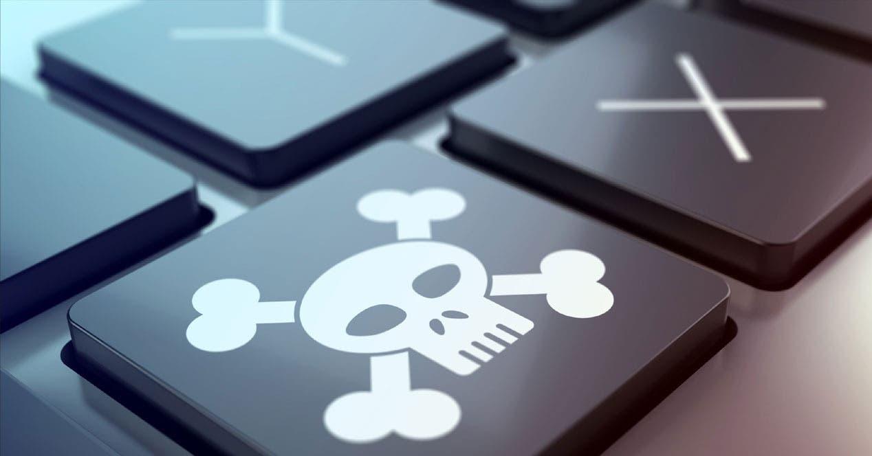 Imagen de La UE ocultó un informe que aseguraba que la piratería no influía en las ventas