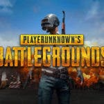 PlayerUnknown´s