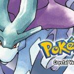 Pokémon Cristal podría llegar a la consola virtual de Nintendo