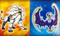 Anunciada la nueva expansión de cartas de la serie Pokémon Sol y Luna