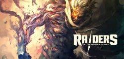 Análisis Raiders of the Broken Planet: Prólogo y Mitos Alien